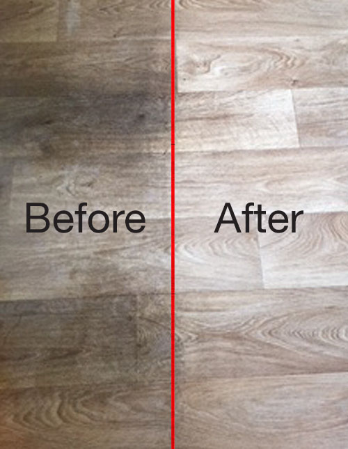 Abe Carpet Cleaning And More Laminate Flooring